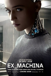 ver pelicula Ex_Machina, Ex_Machina online, Ex_Machina latino