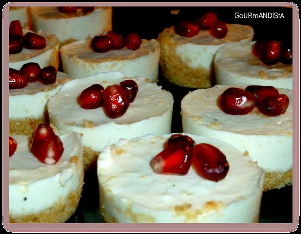 image cheesecake-chèvre-miel-romarin