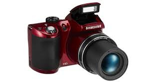 Samsung wb110 super zoom digital camers seems to best camera in the world