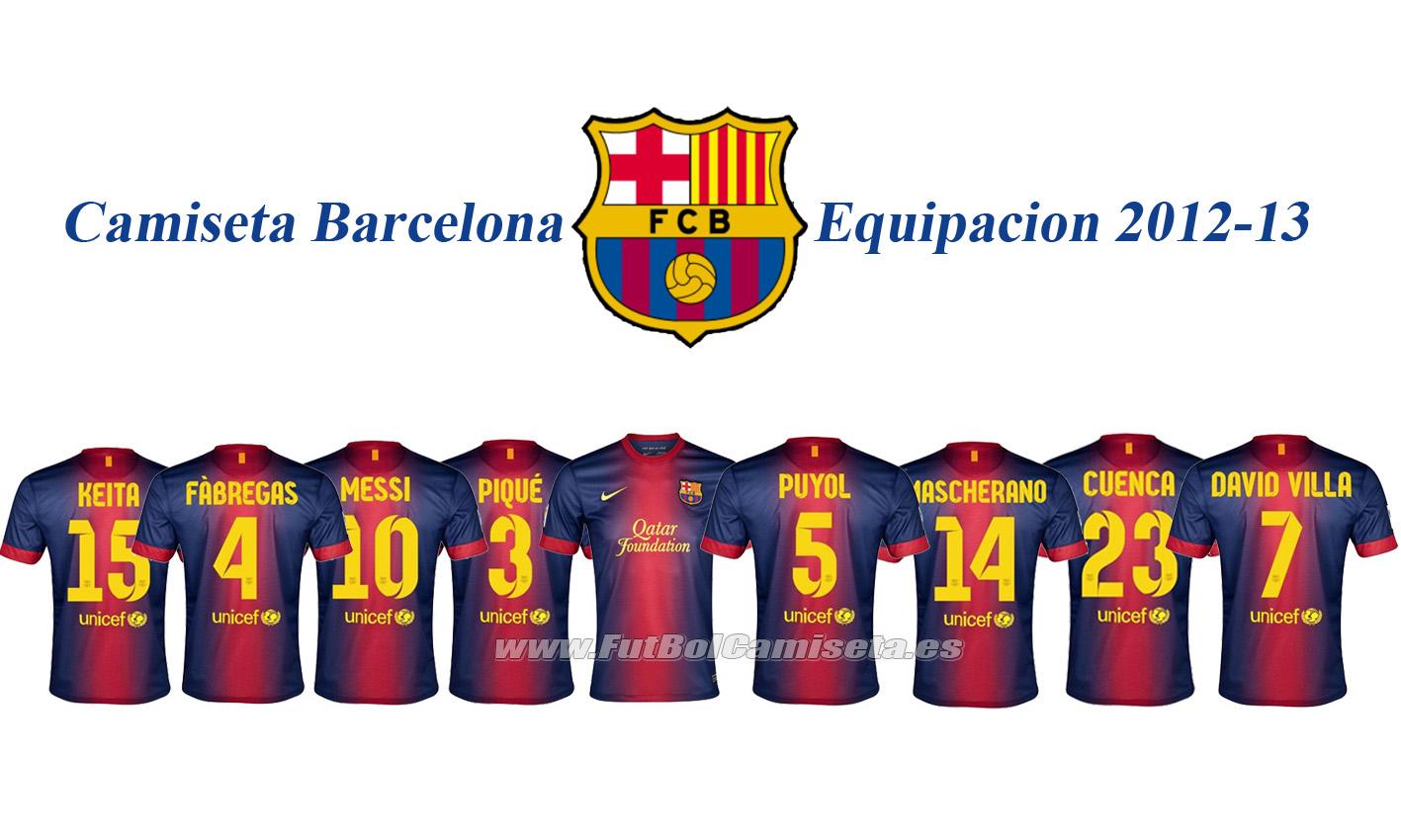 Tenemos Camisetas De Futbol De M  S De Cien Equipos Diferentes Las