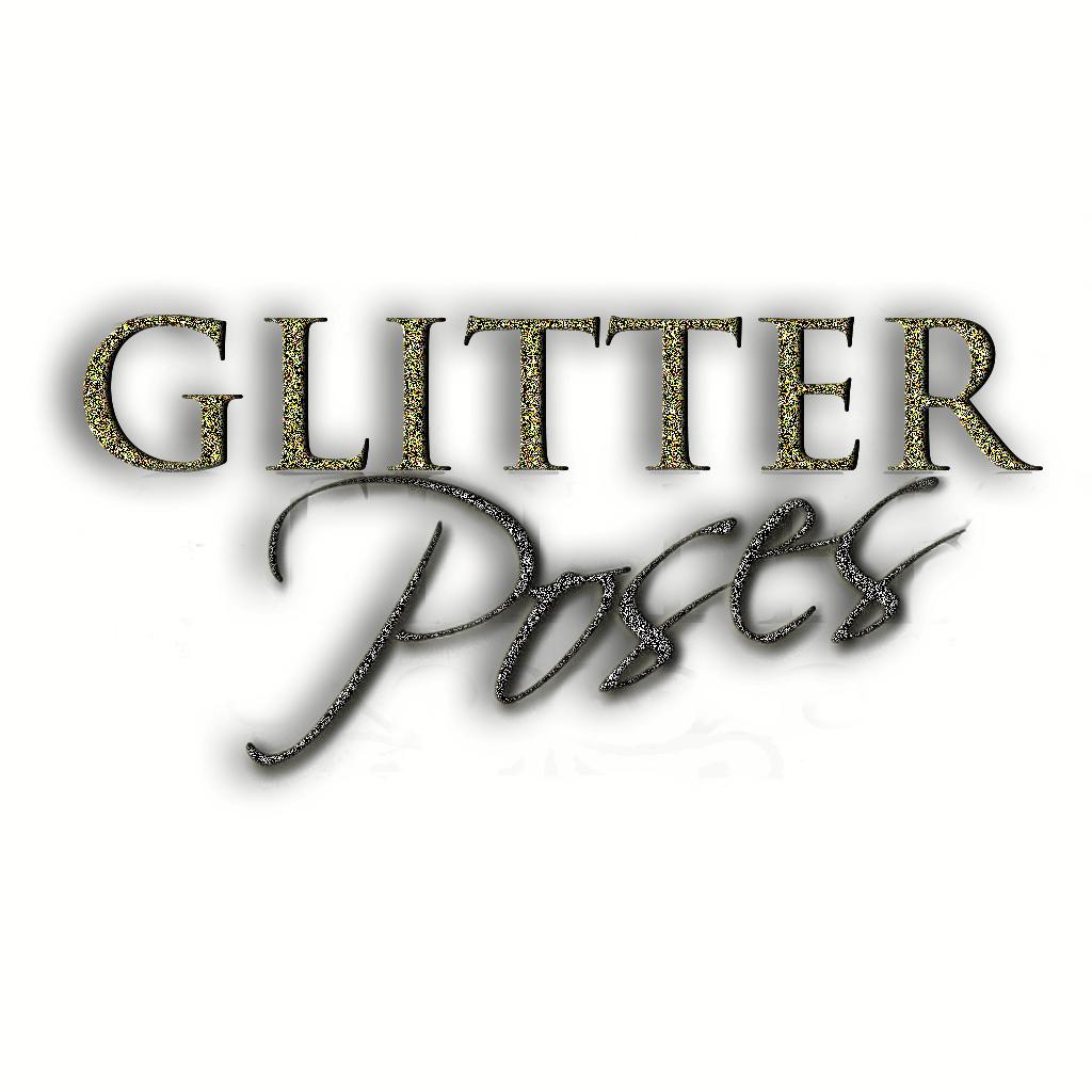 *GLITTER* Poses