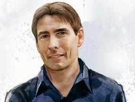 """Javier del Pino, 'el hombre tranquilo"""" - Radio_San_Sebastian_Javier_del_Pino"""