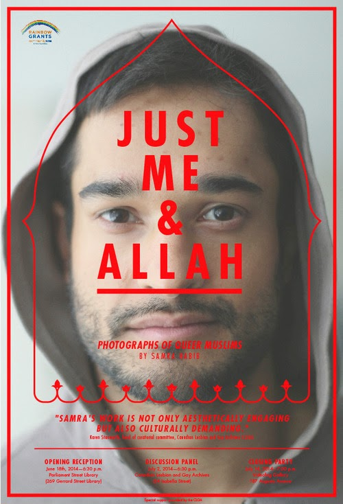 http://queermuslimproject.tumblr.com/