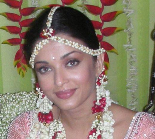 Actriz india malika sherawat sex vidios