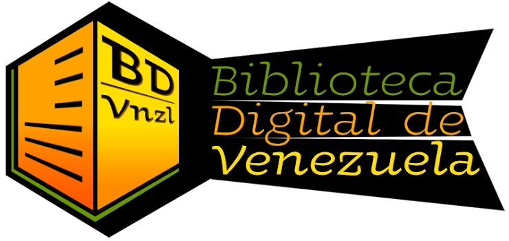 Biblioteca Digital de Venezuela