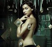 Zid 2014 Hindi Movie Watch Online