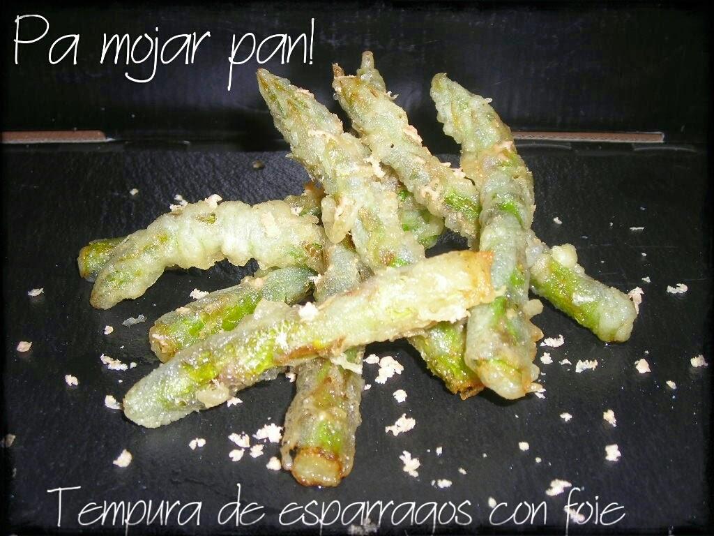12 platos con esp rragos trigueros cocina for Cocinar tintorera
