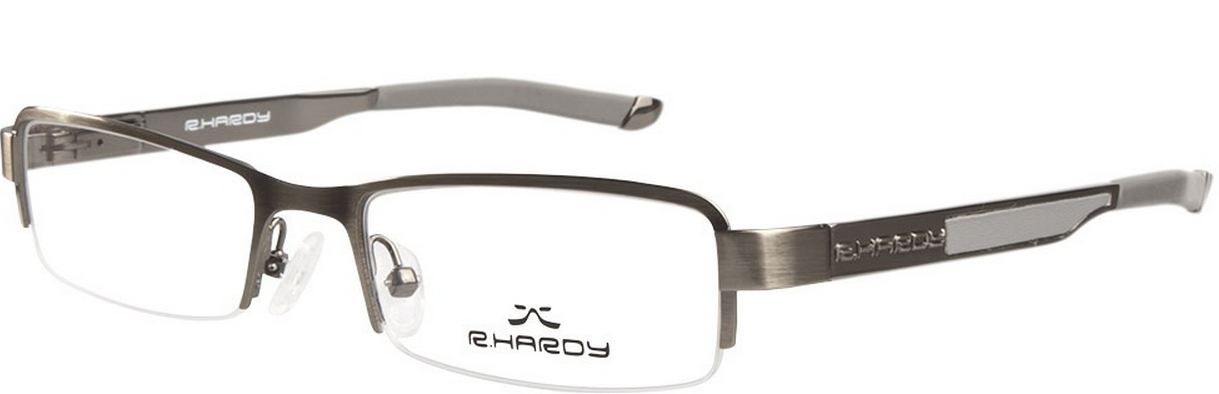 Free R Hardy Glasses Metal Frames ($99 Value) + Free Shipping ...