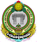 Kakatiya University Results 2013 Degree