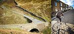 Ronde van Oost Lancashire