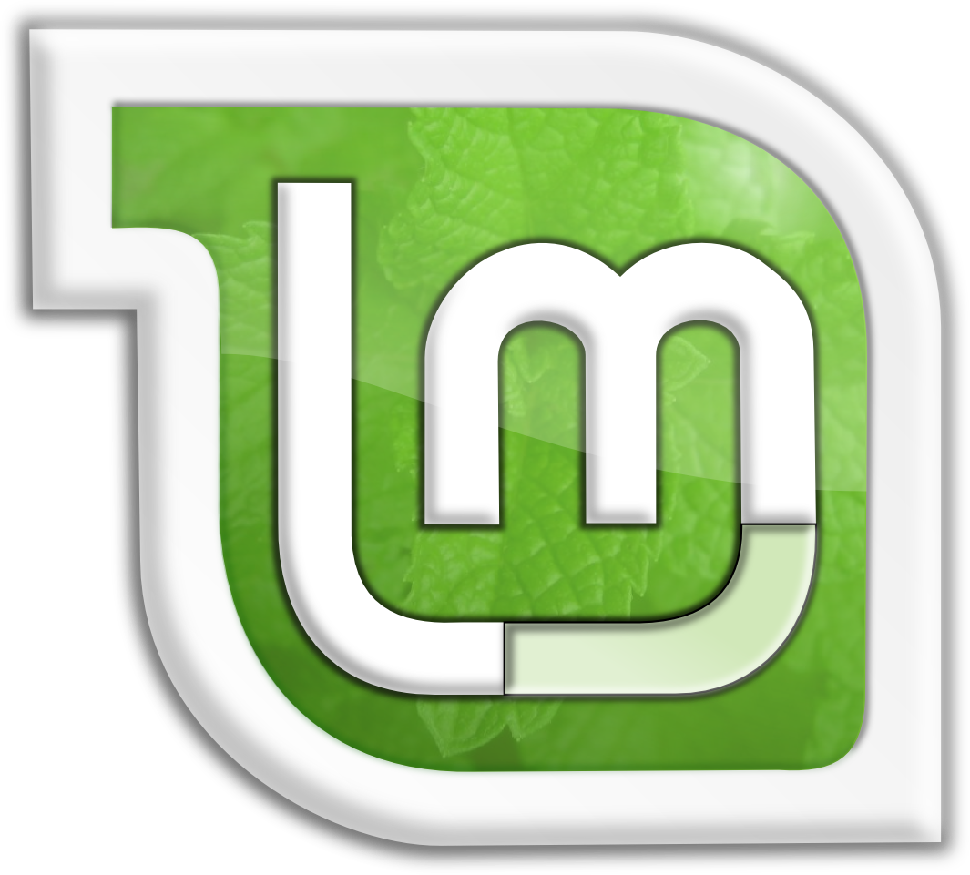 Tutorial Dual Boot Linux Mint 17 dengan Windows