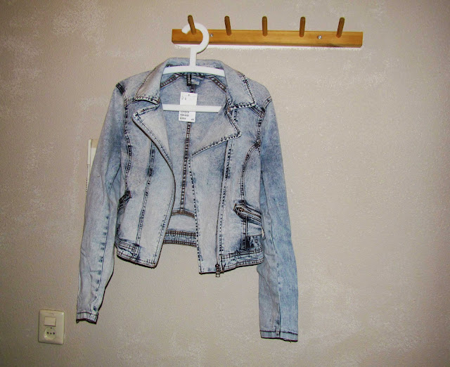 H&M Jacket Blazer