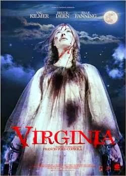 assistir virginia dublado Virgínia Dublado