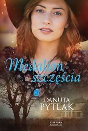 http://lubimyczytac.pl/ksiazka/260134/medalion-szczescia