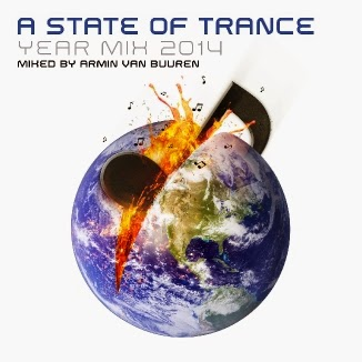 Download [Mp3]-[Hot New Album] ใหม่! จัดหนักเพลงแด๊นซ์จังหวะ Trance ใน A State of Trance Yearmix 2014 (Mixed Armin van Buuren) (Inspiron) [Solidfiles] 4shared By Pleng-mun.com