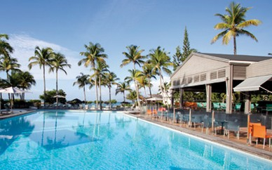 Voyage priv guadeloupe air bons plans for Hotel prix degriffes