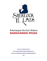 sherlock holmes indonesia download ebook the adventure of sherlock holmes petualangan sherlock holmes noble bachelor bangsawan muda bahasa indonesia gratis pdf