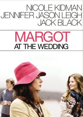 Margot va au mariage [DVDRiP]