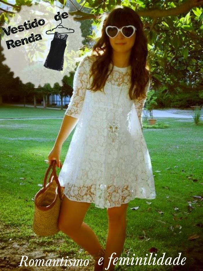 lace dress-vestido de renda-modelos de vestido com renda-vestido curto de renda-vestido de renda branco-vestido rendado-vestido de renda curto-moda feminina-roupas da moda-moda feminina