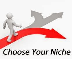 5 Langkah Memulai Blog Niche