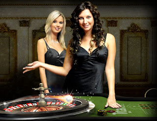Titanbet Casino ruleta en vivo
