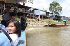 ::Mundok,Thailand