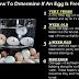 Info telur