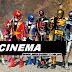 Cinema | Super Hero Taisen 3?