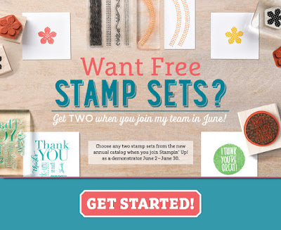 http://www.stampinup.net/esuite/home/lisarhine/jointhefun
