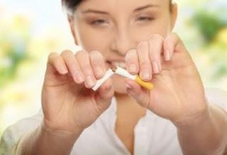 Las consecuencias del tabaquismo