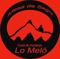 CURSA DEL MELÓ