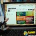 شركة جوجل تطلق لاب توب «جوجل بوك بيكسل» ابريل القادم - بالفيديو