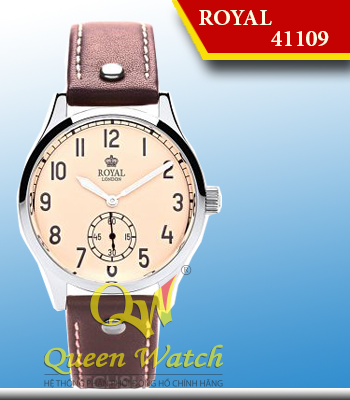 khuyến mãi đồng hồ royal chinh hãng 1.299.000đ 11
