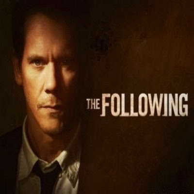VA – The Following Unofficial Soundtrack (2013)