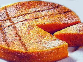 havucun faydası havuçlu kek havuçlu pasta havuç suyu havuç tatlısı