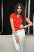Nikitha Narayan Glam pix-thumbnail-8