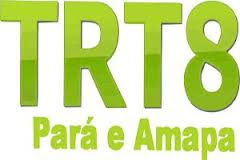 image|Concurso-trt8-amapa-para