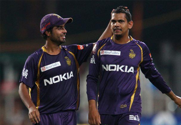 Iqbal-Abdulla-KKR-vs-MI-IPL-2013