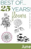 Best of 25 years (juni)