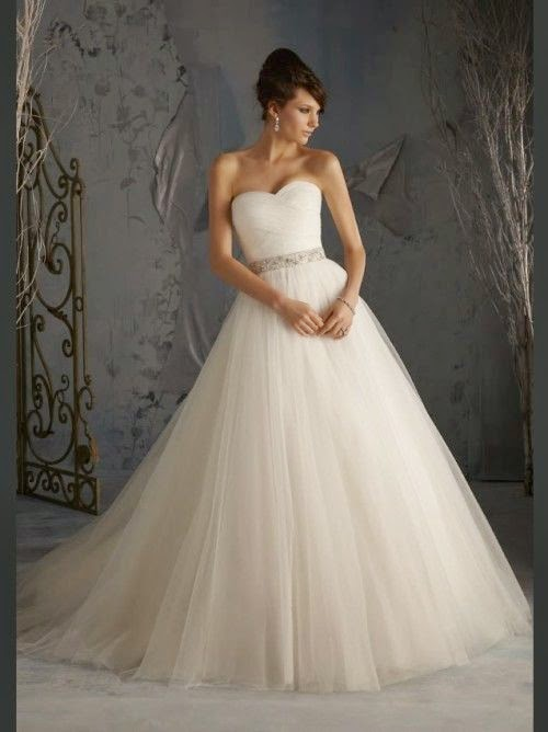 http://www.shopsimple.com/product-White-Ball-Sweetheart-Beading-Tulle-2013-Wedding-Dress-IWD0230-p2281928267.html
