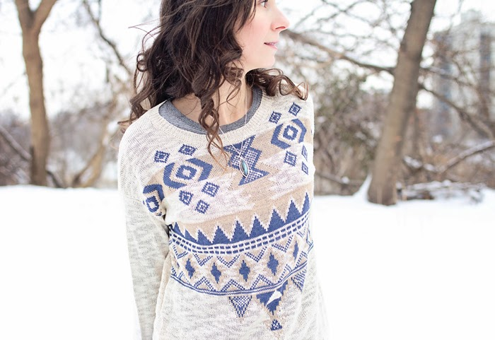 aztec-sweater-winter-casual