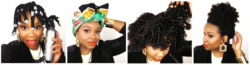 Perm rod greatness tutorials for setting and styling curlynikki perm rod greatness tutorials for setting and styling solutioingenieria Images