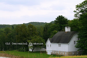 Love Old Barns?  Me, Too!  Click Here.
