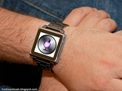 Applications Apple iWatch brand extends to other countries