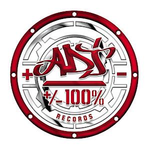 ADJ RECORDS