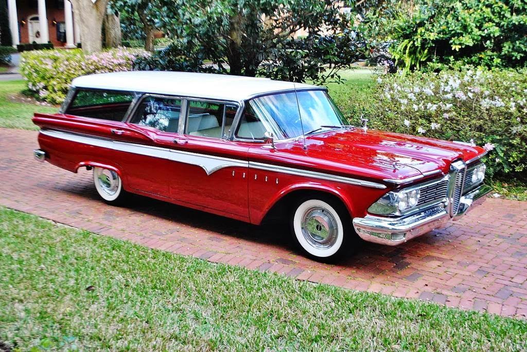 All american classic cars 1960 chevrolet impala 2 door for All american classics