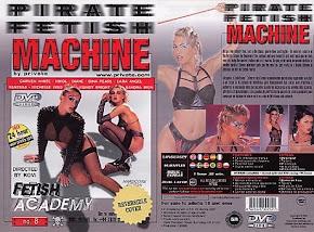 FREE Porn DVD Download