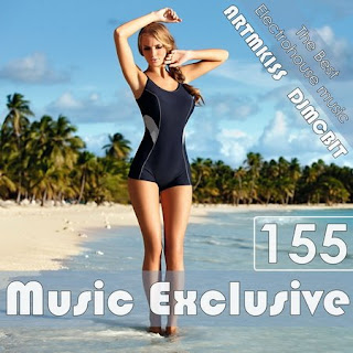 musicexclusive Download   VA   Music Exclusive from DjmcBiT vol.155 (2011)