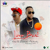 NEW AUDIO Kcee Ft Diamond lOVe BoaT| DOWNLOAD