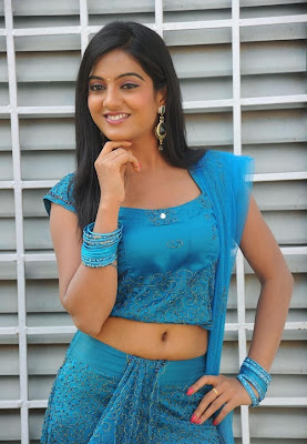 Shruthi new actress latest cute photos